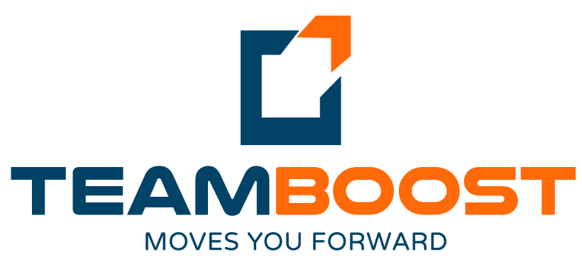 Teamboost-Logo-staand